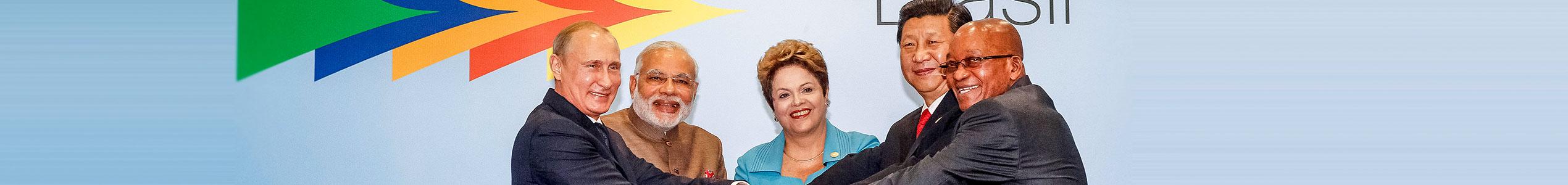 צילום: אתר הוועידה